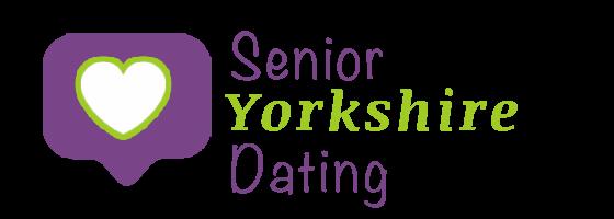 Senior Yorkshire Dating